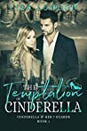 The Temptation of Cinderella: Cinderella & Her Seven Guards