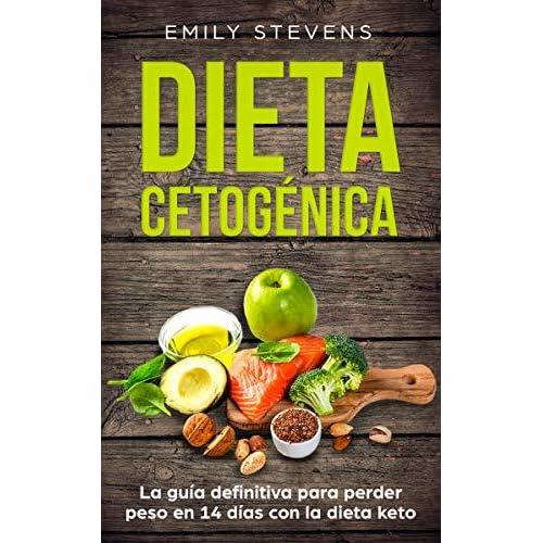 Dias 14 para de adelgazar dieta