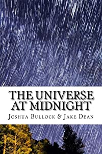 The Universe at Midnight: Poetry of the Soul