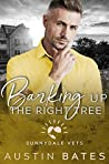 Barking up the Right Tree (Sunnydale Vets #7)