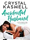Accidental Husband (Inked Hearts #7)