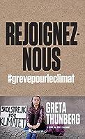 Rejoignez-nous: #engrevepourleclimat