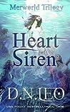 Heart of Siren