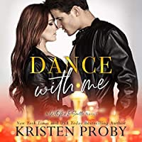 Dance With Me (With Me In Seattle, #12)