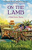 On the Lamb (A Kebab Kitchen Mystery #4)