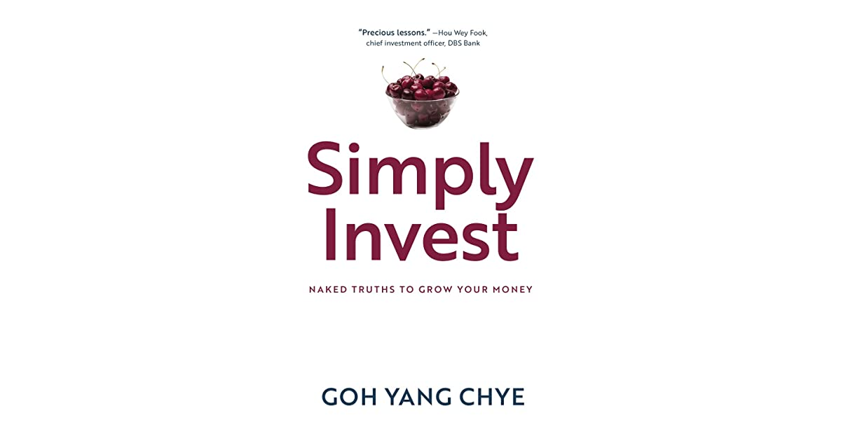 Money quotes goodreads