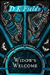 Widow's Welcome (Tales of Fenest #1)
