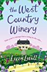 The West Country Winery ebook download free