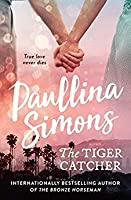 The Tiger Catcher (End of Forever, #1)