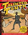 Bass Reeves: Tales of the Talented Tenth, no. 1, Second Edition