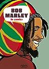 Bob Marley in Comics!