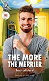 The More the Merrier (The Teddy Bear Club, #2)