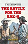 The Battle for the Bar-Q