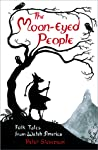 The Moon-Eyed People: Folk Tales from Welsh America