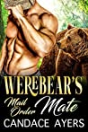 Werebear's Mail Order Mate (Jackson Valley Shifters, #1)