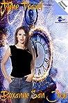 Time Travel (Avid Second Chances Bundle)