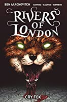 Rivers of London, Volume 5: Cry Fox