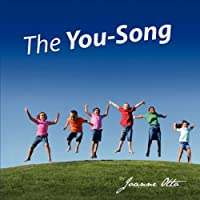 The You-Song