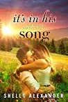 It's In His Song (A Red River Valley Novel, #6)