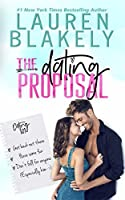 The Dating Proposal (Caught Up In Love #2)