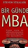 Bir Gunde MBA