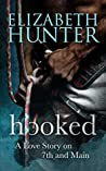 Hooked (7th and Main, #2)