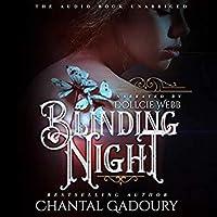 Blinding Night (Blinding Night #1)
