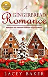 A Gingerbread Romance