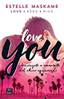 Love You (DIMILY, #1)