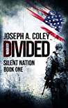 Divided: Silent Nation #1