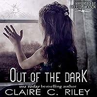 Out of the Dark (Light & Dark, #1)