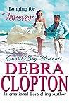 Longing for Forever (Sunset Bay Romance, #1)