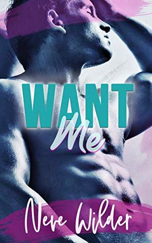 Want Me (Extracurricular Activities, #1-7)