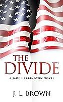 The Divide (Jade Harrington, #3)