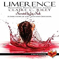 Limerence (Limerence, #1)