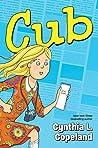 Cub audiobook download free