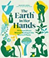 The Earth in Her Hands by Jennifer Jewell