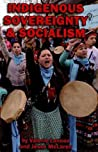 Indigenous sovereignty and socialism