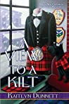 A View to a Kilt (Liss MacCrimmon Mysteries #13) audiobook download free