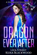 Dragon Ever After