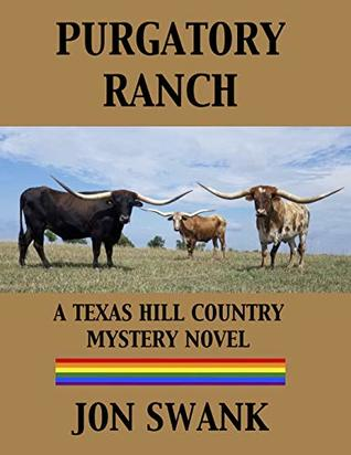Purgatory Ranch