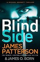 Blindside: (Michael Bennett, #12)