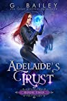 Adelaide's Trust (Her Fate #2)