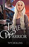 Time of the Warrior (Stones of Scotland #1)