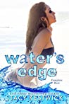 Water's Edge Complete Duet (Water's Edge, #1-2)