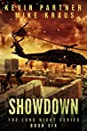Showdown (The Long Night #6)