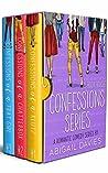 Confessions Series Boxset