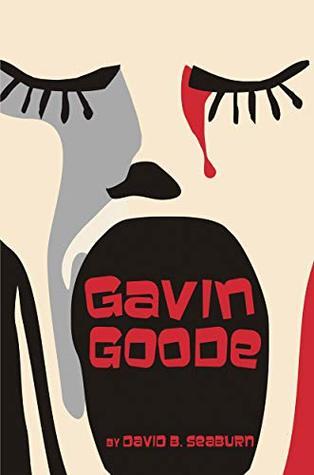 Gavin Goode
