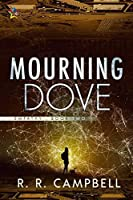 Mourning Dove (EMPATHY Book 2)