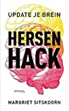 HersenHack by Margriet Sitskoorn